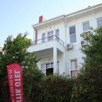 Büyükada Ada Antik Otel Yorum ve Şikayetleri