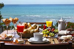 büyükada kahvaltı mekanları