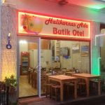 Büyükada Halikarnas Butik Otel Yorum ve Şikayetleri