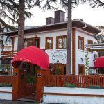 Büyükada Nizam Butik Otel Yorum ve Şikayetleri