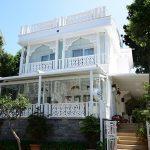 Büyükada White Palace Otel Yorum ve Şikayetleri