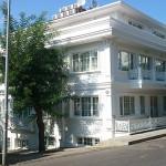 Büyükada Çankaya Butik Otel Yorum ve Şikayetleri