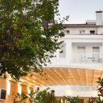 Büyükada Port Hotel Yorum ve Şikayetleri