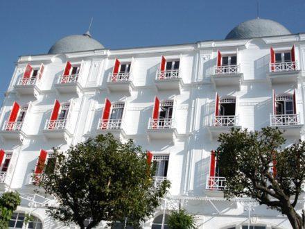 splendid-palas-hotel