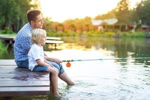 ağva balık tutma