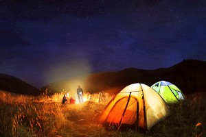 sapanca kamp