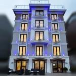 Büyükada Tiara Hotel Yorum ve Şikayetleri