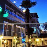 Büyükada Ada Sahil Otel Yorum ve Şikayetleri