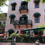 Büyükada Anastasia Meziki Hotel Yorum ve Şikayetleri