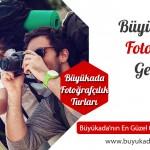Büyükada Günübirlik Fotoğraf Gezisi – Fotoğrafçılık Turları