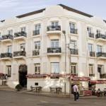 Büyükada Princess Hotel Yorum ve Şikayetleri